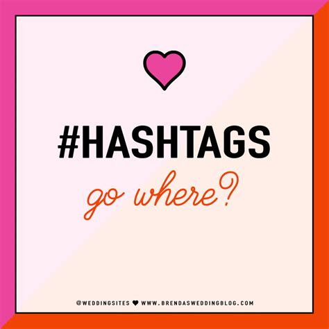 30 interior instagram hashtags you should be using topology wedding planning guide for creative weddings inspiration for diy brides