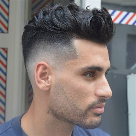 hairstyles for mens 45 cool s hairstyles 2017 gurilla