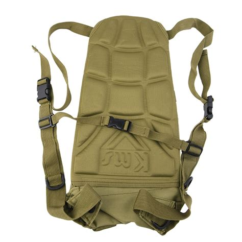 hydration hiking backpack 3l hydration water drink backpack bag climbing hiking