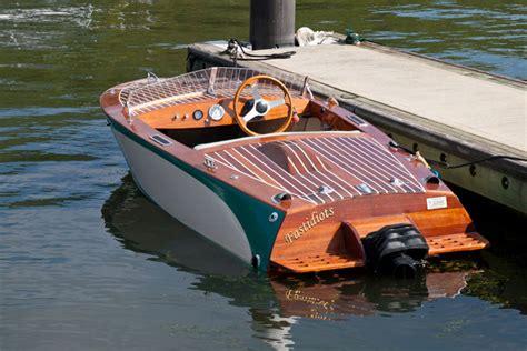 wooden boat plans glen l wood boat plans glen l