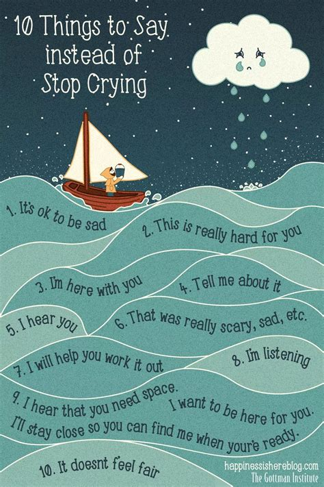 10 Things To Do Instead Of Tv by 10 Things To Say Instead Of Stop Jpegy What The