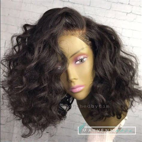 short curly bob sew ins 232 best short sweet images on pinterest short cuts