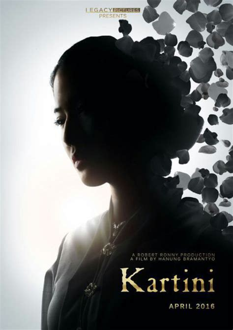 referensi film fiksi kartini film wikipedia bahasa indonesia ensiklopedia