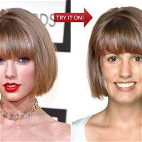 virtual hair makeover for women over 50 free virtual makeover hollywood hair and celebrity hairstyles