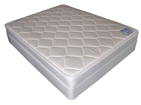 Mattress Discount King by Symbol Mattress Deluxe Pillow Top
