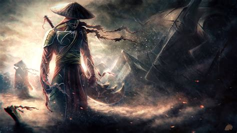 wallpaper abyss warrior warrior of eclipse full hd wallpaper and background