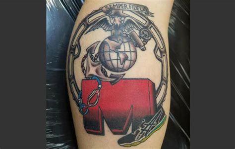tattoo shops in lagrange ga 17 number 8 designs cat jumping vector