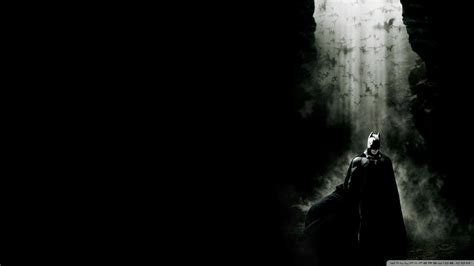 Batman Wallpaper Wallpaper Cave | batman wallpapers 1920x1080 wallpaper cave