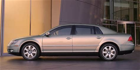 old car owners manuals 2005 volkswagen phaeton head up display is the timing right for a lower cost volkswagen phaeton in the u s