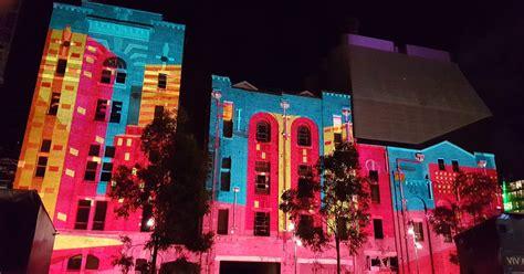 Lighting Carlton Sydney Sydney City And Suburbs Chippendale Carlton United