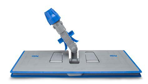 attrezzi pulizia pavimenti attrezzo professionale pulizia casa vetri e pavimenti