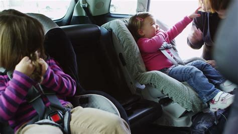 define piggyback seats car seat definition meaning