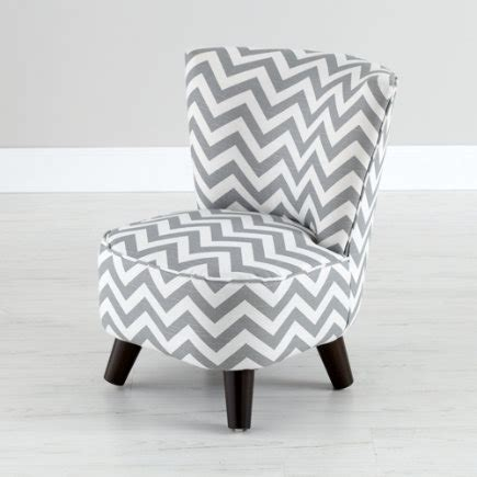gray and white chairs gray and white chevron chair chairs seating