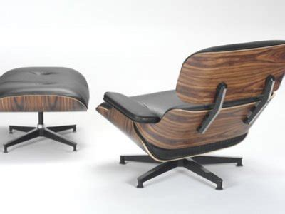 bauhaus chair and ottoman eames lounge chair and ottoman bauhaus italy