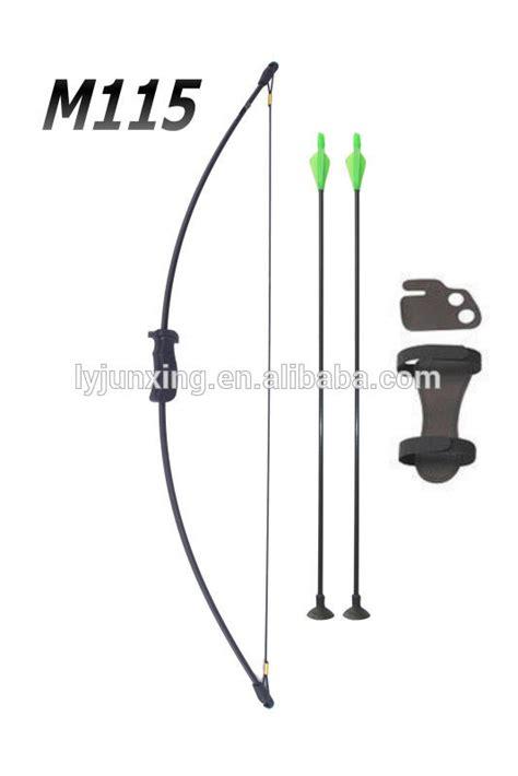 Junxing M115 Archery Kid Bow Black junior compound bow recurve bow fibreglass archery