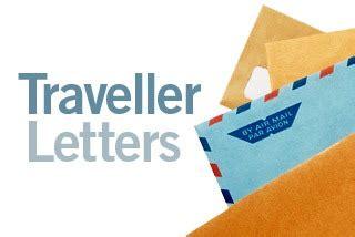 Jetstar Insurance Letter Letters Jetstar On Time Every Time