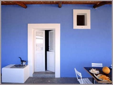 tavola colori pittura pareti colori per pareti pareti