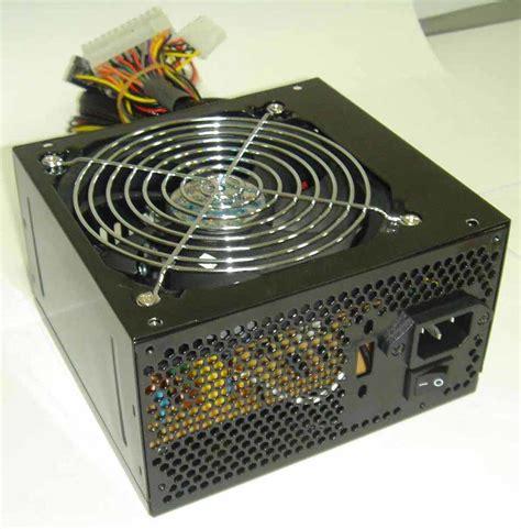 computer power supply fan china silent 12cm fan power supply 250w 400w china
