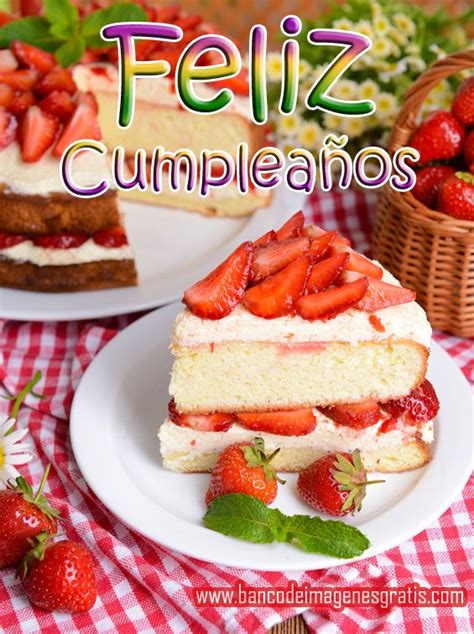 imagenes de pasteles fotos de pasteles para cumple anos quotes