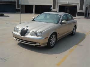 2003 Jaguar S 2003 Jaguar S Type Pictures Cargurus