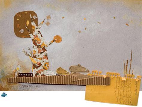 figuras literarias imagenes tactiles la textura ahora toca pl 225 stica