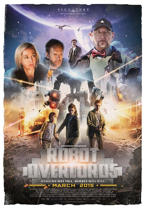 film location robot overlords robot overlords watch online movies download movies
