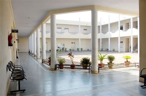 Prestige Mba College by Prestige Institute Of Management And Research Pimr