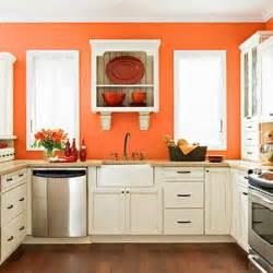 Coral Kitchen Accessories Orange Kitchen Decor On Pinterest Orange Kitchen Orange