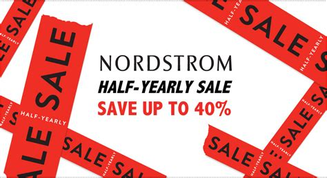Sale Alert Nordstroms Half Yearly Sale by Nordstrom Memorial Day Deals Mascara Half Yearly Sale