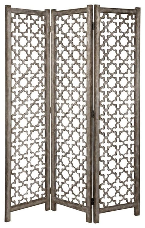 Day 28 Room Dividers A Clore Interiors Metal Room Divider