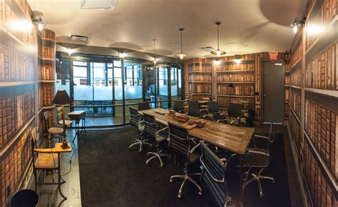 nyc housing complaints wework soho west library writing room it s just justinit s just justin