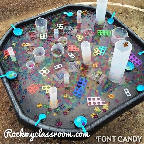 new year number activities eyfs numicon and aqua on rockmyclassroom numicon