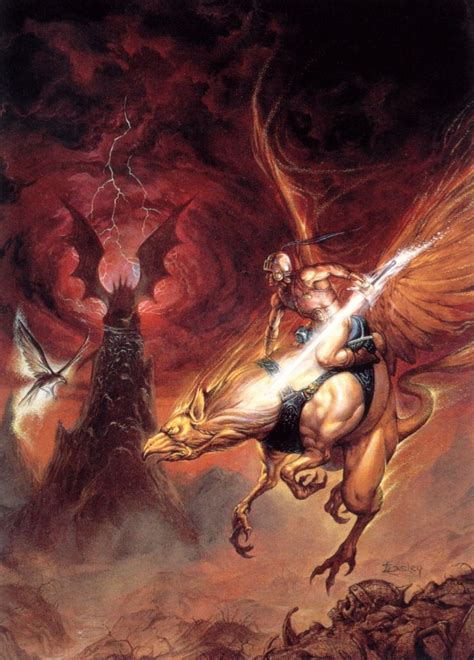 Jeff Easley Greyhawk Adventures Sci 9 best images about jeff easley on colors