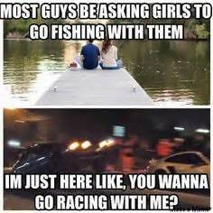 Funny Cing Memes - us car girls lol car memes pinterest car girls cars