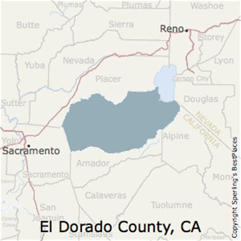 El Dorado County Records El Dorado County Images