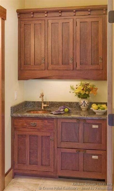 kitchen bar cabinet 17 best images about small basement wet bar ideas on