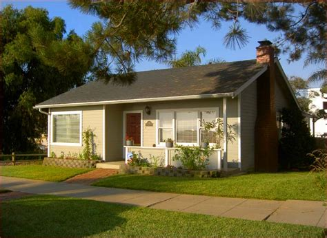Tiny Homes In California by Pros And Cons Of Time Homebuyer Loans Copper