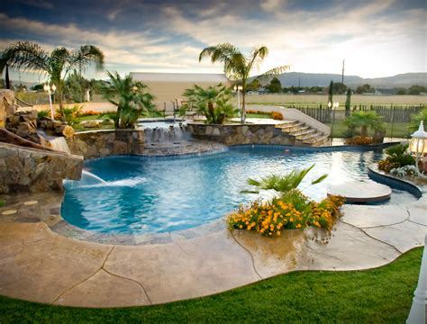 backyard oasis pools 100 backyard oasis pools above ground pool photo