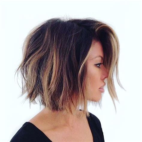 pictures of hair medium hair styles dark underneath 41 hottest balayage hair color ideas for 2016 ombre