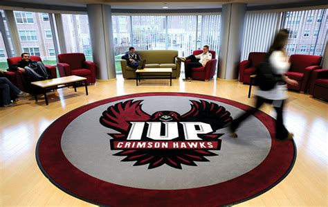 Iup Find Photo Gallery Iup Magazine Indiana Of Pennsylvania