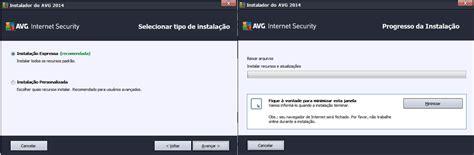 antivirus windows phone 8 avg download avg free antivirus windows 8 free software