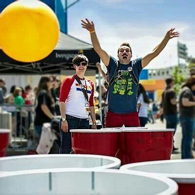 backyard beer pong 10 best ideas about giant beer pong on pinterest outdoor