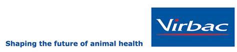 Virbac Shoo Sebazole Animal Health 1 auckland advertising agency partisan advertising testimonials