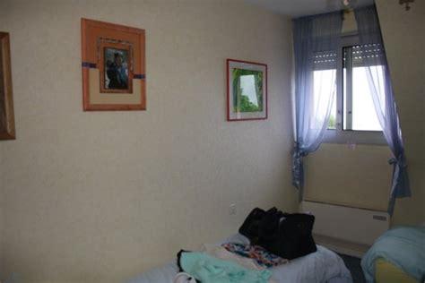 la chambre de reve vue de la chambre morgane picture of chambres d hotes