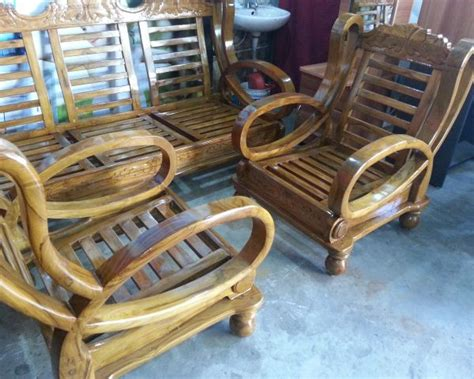 Wooden Sofa Set Designs With Price In Pune Teak Wood Sofa Set Price In Bangalore Sofa Ideas