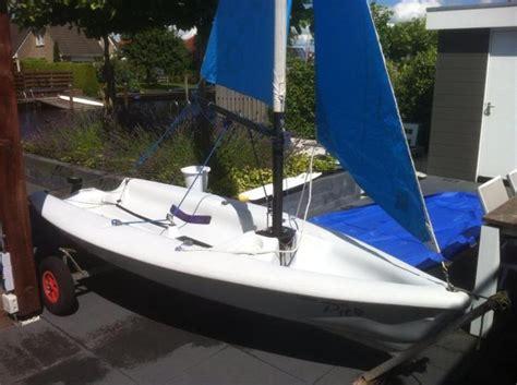 laser zeilboot gebruikt laser pico tweedehands en nieuwe artikelen kopen en
