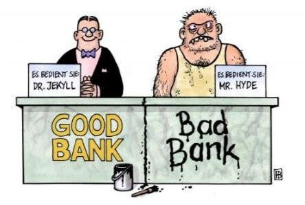 gruppo bancario veneto bond subordinati veneto e popolare vicenza chi ha
