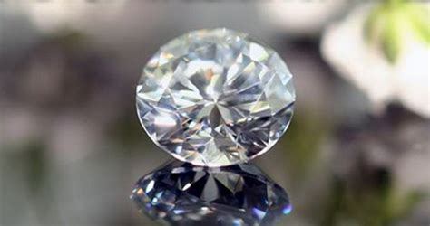 diamonds created from human ashes