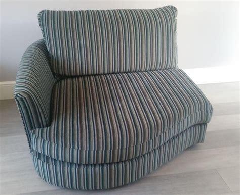 snuggle sofas for sale 2018 snuggle sofas sofa ideas