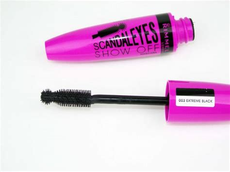 Store Lashes Rimmel by Rimmel Captures Every Lash Show Price Review
